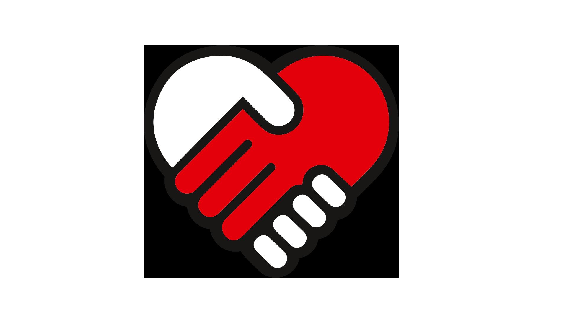 Metternich Hilft e.V. Logo